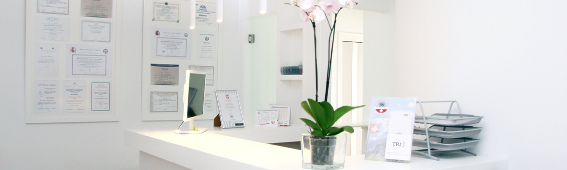 clinica-dental-mojacar-01