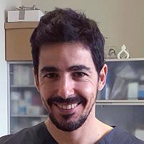 clinica-dental-mojacar-Manuel-Oses-Ortega